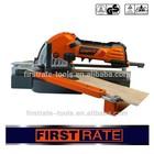2014 Hot Sale Muti Function Mini cutting tool as seen on TV product