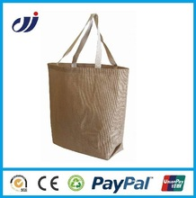 Best Selling Affordable Handbags/best selling branded handbags/eco bags