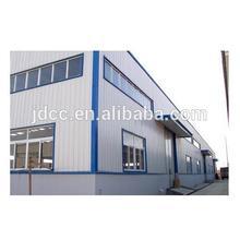 2014 Latest steel structure workshop,warehouse,real estate