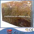 china polido mármore ônix bege preço