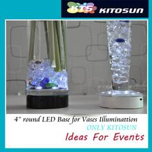Unique Design 4inch LED lantern rechargeable light pendant hanging LED light