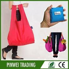 online bag shopping , shoppingbag wholesale