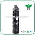 enorme e fumar vaporizador e cigarrillo de malas hierbas vaporizador de hierba titan2 pluma para distribuidores de eeuu