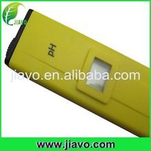 Ph ec meter; Ideal for school laboratory