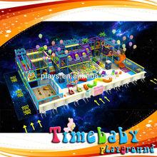HSZ-HKH170 Friendly environmental hammer game amusement park