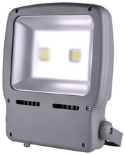 2015 New Product!!! 150W LED Floodlight with EMC/LVD/IES Test Report