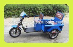 Prominent chongqing motorcycle three wheels