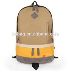 high quality bags waterproof backpack
