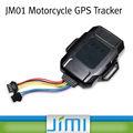 Melhor dispositivos de escuta rastreador gama de tensão 7.5 V a 90 V adequado para carro pequeno, Carro pesado, Motocicleta, Bicicleta eletrônico