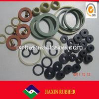 manufacturer rubber wedge gasket