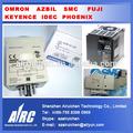 ( dispositivos de control industrial) trd- j1000- rz