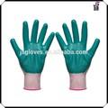 baratos de nitrilo guantes de nitrilo guantes recubiertos