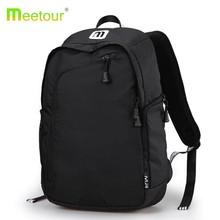 2014 fashion Nylon laptop backpack Pro laptop backpack men laptop backpacks