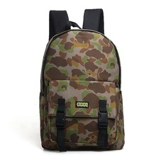 new design printing cheap high school backpack with top quality