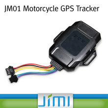 tracking devices for cars voltage range 7.5V to 90V Suitable for small car, heavy car, motorcycle, electronic bike