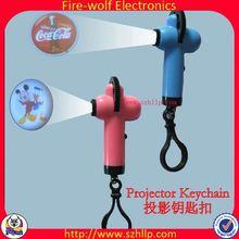 Shenzhen fiber optic light pen custom promotion pen wholesaler