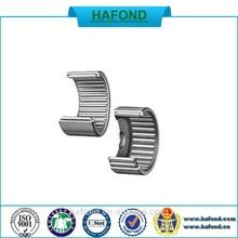 High Grade Certified Factory Supply Fine 250cc Shaft Drive Atv