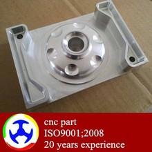 CNC parts,high quanlity cnc metal piece,precision metal cnc parts