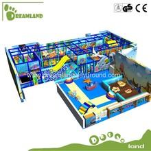 alibaba website slides pool sand pit playground