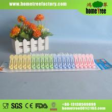 2014 hot sale plastic cloth peg