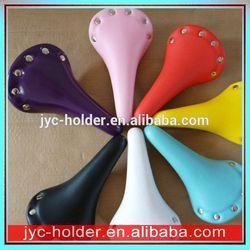 Shenzhen 017 china factory bicycle saddle