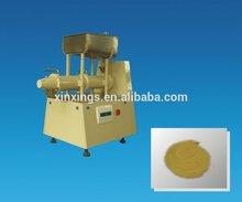FD500 making machines chocolates