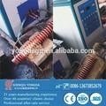 Larga vida de la alta calidad de la inducción electromagnética generador