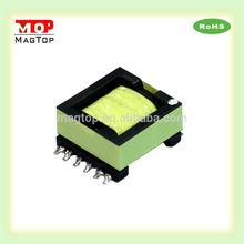 EFD High frequency transformer for LED light