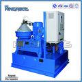 Modelo pdsd6000-b1317z de óleo diesel alfa laval purificador