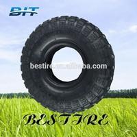 high quality/wheelbarrow tyre/pneumatic wheel tyre/small tire/3.00-8/3.50-8/4.00-8
