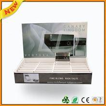 pos mobile phone cardboard display ,pos mobile chain displays ,pos mobile chain corrugated standing