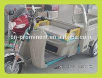 Prominent china suzuki three wheel motorcycles