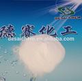 100% biodegradável agente quelante tetrasodium iminodisuccinate/iminodisuccinic de ácido na4 sal/ids/idha cas. Não.: 144538-83-0