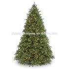 2015 Simulation Christmas Tree