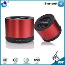 portable x3 bluetooth mini wireless speaker ms 18