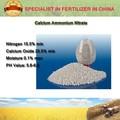 Luxi fertilizantes Calciumammonium nitrato ; nitricacid, De amonio sal de calcio ( 8ci, 9CI ) ; ácido nítrico