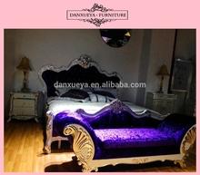 indian Customized design bedroom furniture in karachi