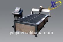 YL-1330 Plasma Cutter