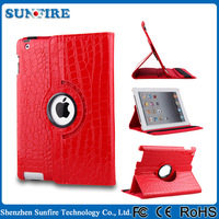 Hard case for galaxy note 10.1 2015