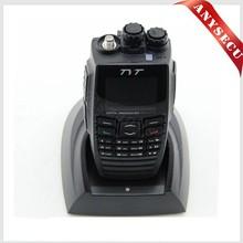CTCSS &DCS Remote kill,stun TYT TYT-UVF10 stable telecommunication Reliable Seller Bluetooth Interphone
