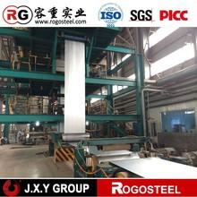 coat color metal sheet building material