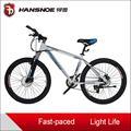 Mtb mountain bike profissional 26''bicycle/ciclo/bike