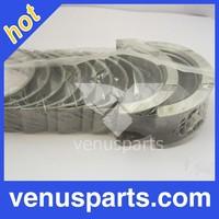 FSY1-11-SE0 R325A R8417A CB-2018A con rod bearing for mazda e2200