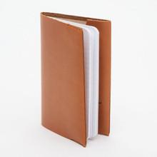 Classmate buy china cheap paper notebook