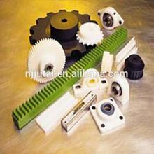 manufacturer of polyamides sheet , Nylon sheet 3~100mm thick Plastic Sheet,PA plastic sheet