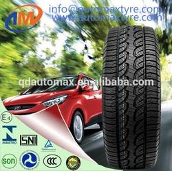 tires japanese used nissan caravan