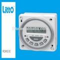 electrónico semanal programable interruptor con temporizador temporizador digital