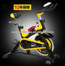 2014 nuevos productos como se ve en la tv exercise bike