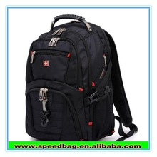 custom designer durable high-quality travel / sports computer backpack FW15782