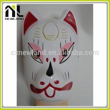 Customized Design Hot Sale children cartoon face mask
